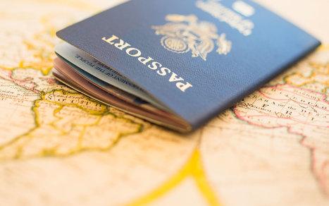 Citizenship & Residency Programs