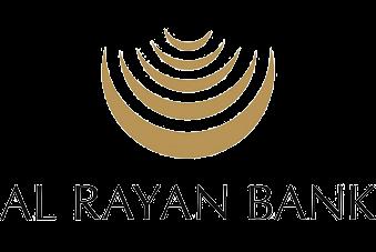 Al-Rayan-removebg-preview