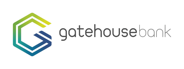 Gatehouse-removebg-preview