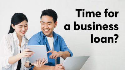 business-loan1